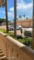995 Highway A1a - Photo 3