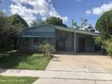2368 Royal Palm Drive - Photo 1