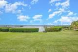 770 Loggerhead Island Drive - Photo 11