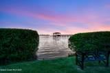 770 Loggerhead Island Drive - Photo 8