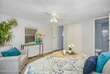 663 Candle Court - Photo 14
