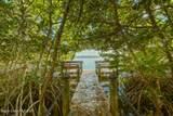 199 Oceanway Drive - Photo 35