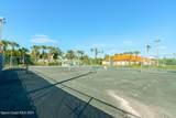 199 Oceanway Drive - Photo 36