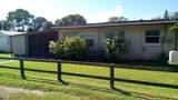 455 Indian Acres Drive - Photo 4