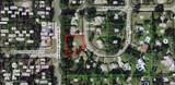 6216 Pinedale Circle - Photo 2