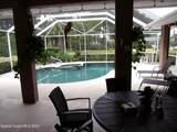 4072 Snowy Egret Drive - Photo 32