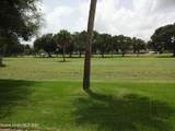 2275 Golf Isle Drive - Photo 7