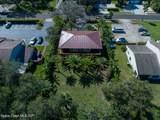 3072 Finsterwald Drive - Photo 31
