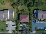 3072 Finsterwald Drive - Photo 33