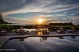 508 Lanternback Island Drive - Photo 2