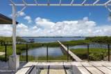 508 Lanternback Island Drive - Photo 36