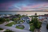 508 Lanternback Island Drive - Photo 4