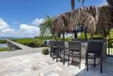 508 Lanternback Island Drive - Photo 42