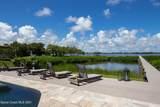 508 Lanternback Island Drive - Photo 43