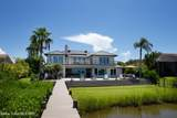 508 Lanternback Island Drive - Photo 46