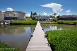 508 Lanternback Island Drive - Photo 47