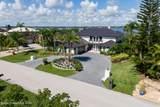 508 Lanternback Island Drive - Photo 50