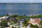 508 Lanternback Island Drive - Photo 52