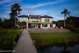 508 Lanternback Island Drive - Photo 56
