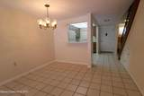 2507 Country Club Drive - Photo 10