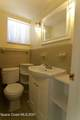 2507 Country Club Drive - Photo 12