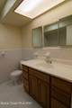 2507 Country Club Drive - Photo 13