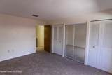2507 Country Club Drive - Photo 15