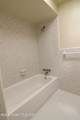 2507 Country Club Drive - Photo 17