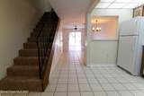 2507 Country Club Drive - Photo 9