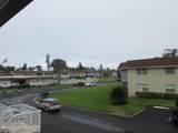 210 Cape Shores Circle - Photo 2