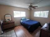 3150 Harbor City Boulevard - Photo 13
