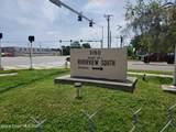 3150 Harbor City Boulevard - Photo 3