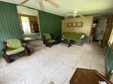 23903 Coon Road - Photo 10