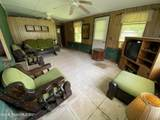23903 Coon Road - Photo 11