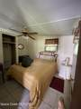 23903 Coon Road - Photo 12