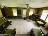 23903 Coon Road - Photo 13