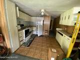 23903 Coon Road - Photo 14
