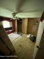 23903 Coon Road - Photo 18