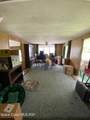 23903 Coon Road - Photo 19