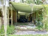 23903 Coon Road - Photo 4