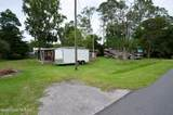 23903 Coon Road - Photo 6