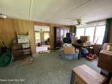 23903 Coon Road - Photo 8