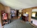 23903 Coon Road - Photo 9