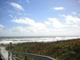 4605 Ocean Beach Boulevard - Photo 5