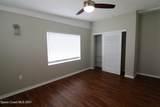4185 Vanguard Avenue - Photo 10