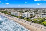 2195 Highway A1a - Photo 2