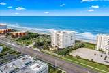 2195 Highway A1a - Photo 59