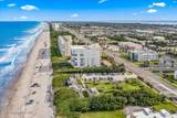 2195 Highway A1a - Photo 60