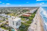 2195 Highway A1a - Photo 73