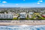 2195 Highway A1a - Photo 74